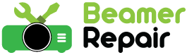 BeamerRepair