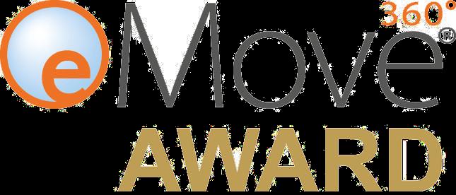 eMove360° Award