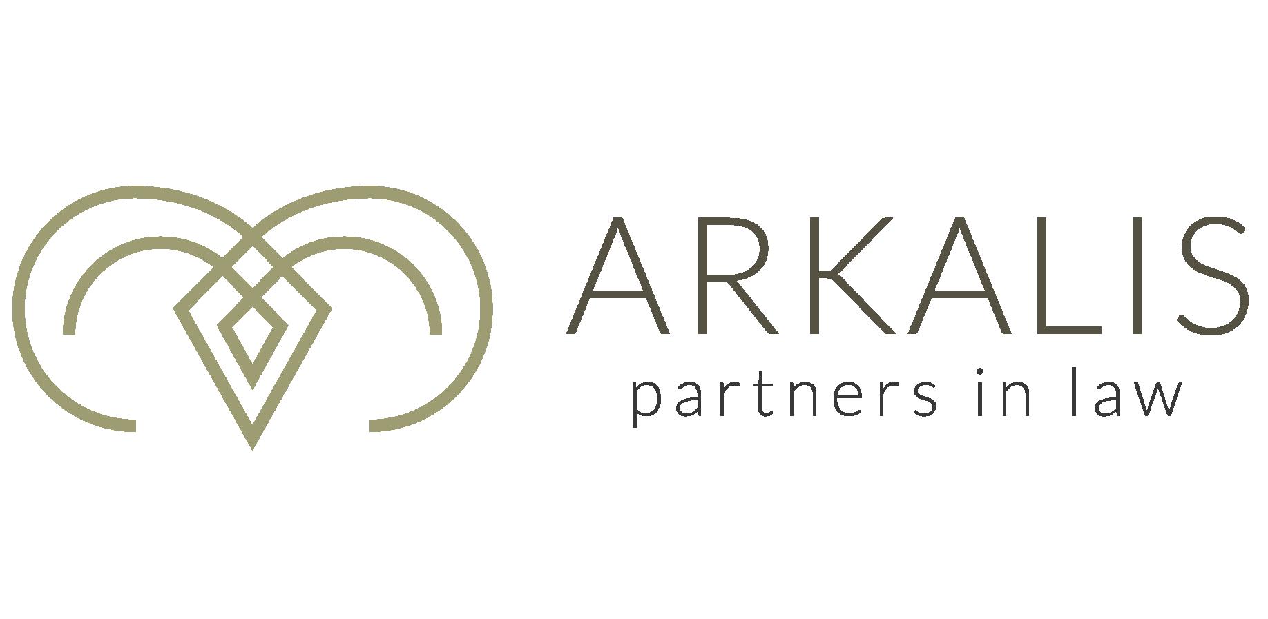 Afbeeldingsresultaat voor arkalis